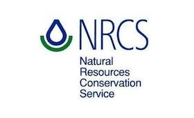 NRCSLogo2