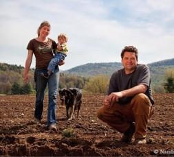 farmfamily