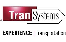 transsystems